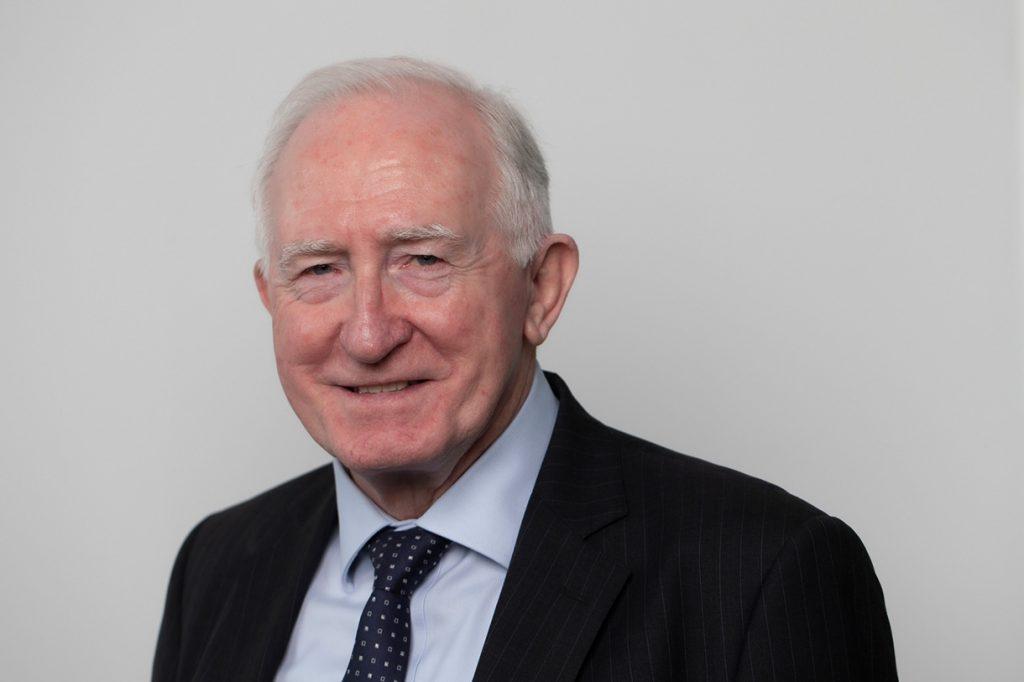 John Murray profile picture