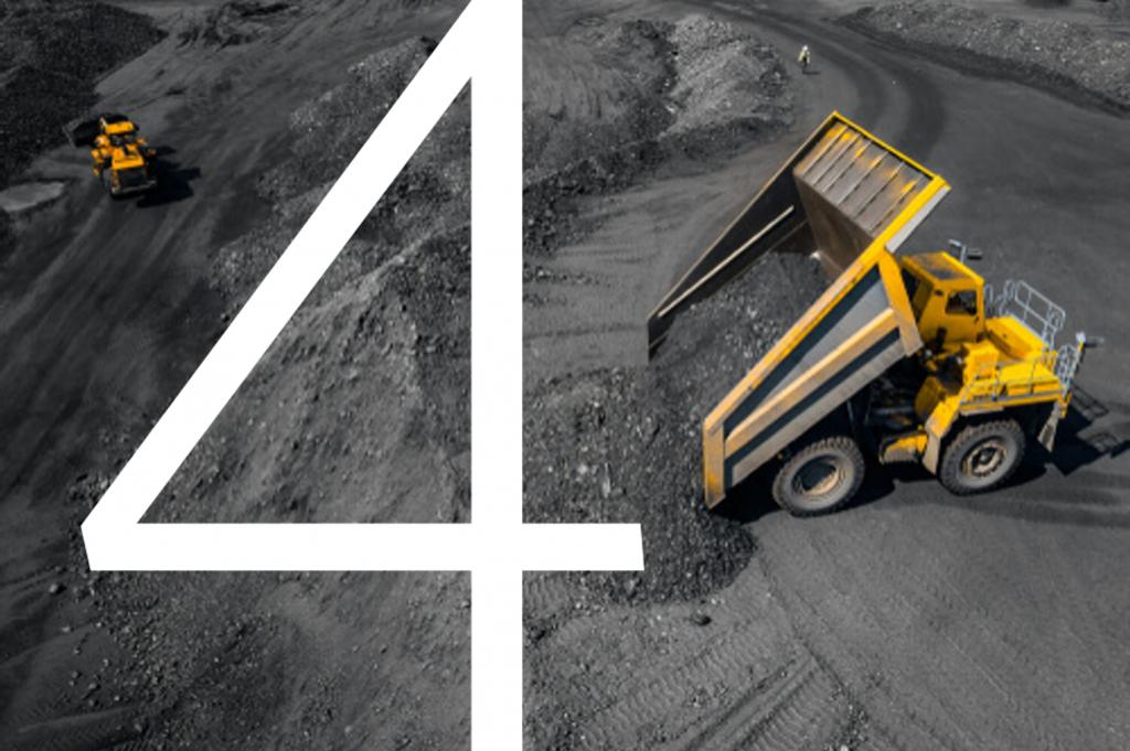 Mining and Society image 4